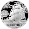 Constitution (silver) rv.png
