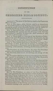 Constitution of the Cherokee Bible Society.pdf
