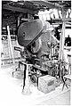 Constructie-atelier Verhye - 346054 - onroerenderfgoed.jpg