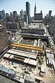 Construction at Hudson Yards (14795169725).jpg