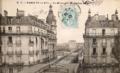 Construction du viaduc de Passy 1904.png