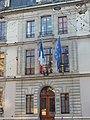 Consulat-de-France-Genève2.jpg