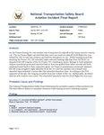 Contact between PH-BUL and another aircraft.pdf
