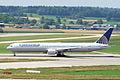 Continental Airlines Boeing 767-400; N69059@ZRH;16.07.2010 583bq (4800220600).jpg