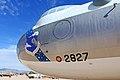 Convair B-36J (8589219519) (2).jpg
