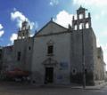 Convento de La Mejorada 4446.png