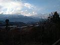 Cool winter in battagram pak.jpg