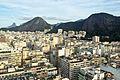 Copacabana 06 2016 2380.jpg