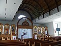Coptic Orthodox Church of Saint George, Stevenage (21050272598).jpg