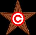 Copyright Barnstar Hires.png