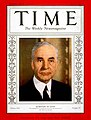 Cordell Hull-TIME-1933.jpg