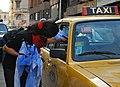 Cordoba Taxi.jpg
