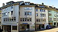 Corduaplatz - panoramio.jpg