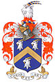Cordwainers-crest.jpg