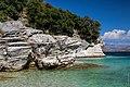 Corfu -i---i- (9704716781).jpg