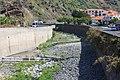 Corga na Ribeira Brava. Madeira. Portugal.jpg