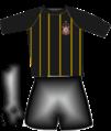 Corinthians uniforme 2006.png