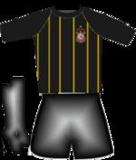 UNIFORM CORES E SÍMBOLOS 150px-Corinthians_uniforme_2006