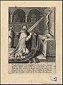Cornelis boel-Vita D Thomae Aquinatis.jpg