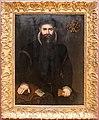 Cornelis jacobsz. de zeeuw, ritratto di jacques della faille detto il vecchio, signore di dovie, bucquerie e westbroeck, 1569, 01.JPG