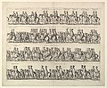 Coronation Procession of Charles II Through London MET DP827157.jpg
