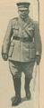 Coronel António Maria Baptista - Ilustração Portugueza (14Jun1920) 02.png