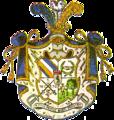 Corps-Teutonia-Berlin-Wappen.png