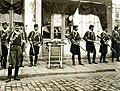Corps of Cretan gendarmes in Thessaloniki, 1912-13.jpg