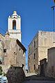 Corsica Calvi carrughiu.jpg