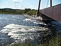 Corvette-Pontois Bridge - panoramio (1).jpg