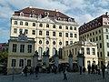 Coselpalais in Dresden.jpg