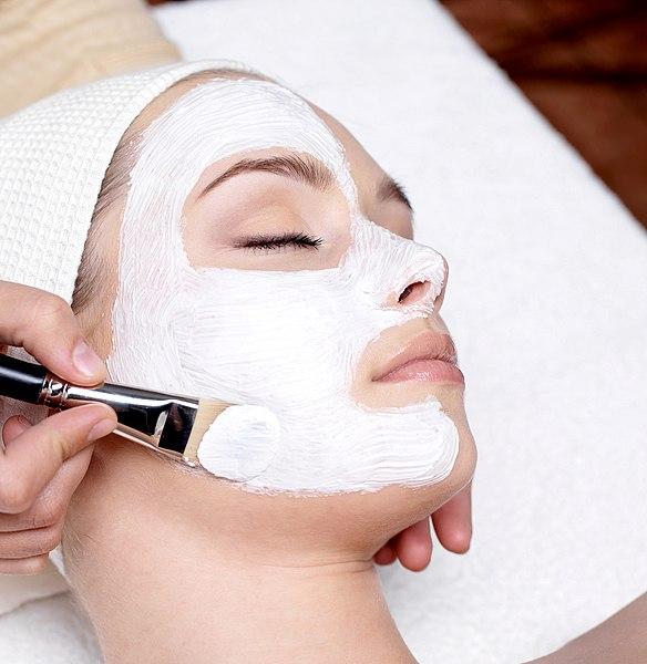 6 mascarillas para cuidar la piel del rostro