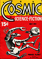 Cosmic Science-Fiction May 1941.jpg