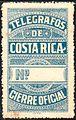 Costa Rica telegraph seal.jpg