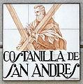 Costanilla de San Andrés, Madrid.jpg
