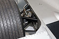 Cosworth 4WD front axle Donington Grand Prix Collection.jpg