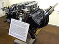 Cosworth DFV Donington.jpg