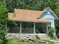 Cottage Grove Avenue East 307, Cottage Grove HD.jpg