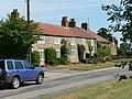 Cottages In Bulmer - geograph.org.uk - 210603.jpg