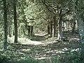 Couchel - panoramio.jpg