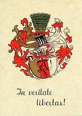 Av Austria Innsbruck Wikipedia