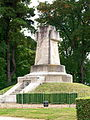 Coulmiers-FR-45-mémorial & ossuaire français-06.jpg