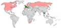 Countries with F1 Powerboat races in 1993.png
