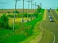 County Trunk Highway M - panoramio (2).jpg