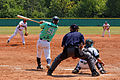 Coupe d'Europe de Baseball 2015 01.jpg