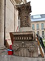 Cour Chimay, Beaux-Arts, Paris 6e 2.jpg