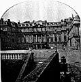 Cour d'honneur du château de Saint-Cloud.jpg