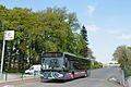 Couralin Ligne 3 04-17.jpg