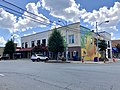 Court Square, Graham, NC (48950834272).jpg