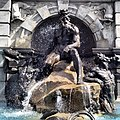 Court of Neptune Fountain at Library of Congress Jefferson Building (8592225689).jpg